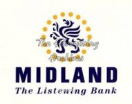 Midland Bank logo