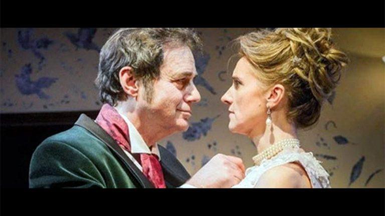theatre_carousel_image_8
