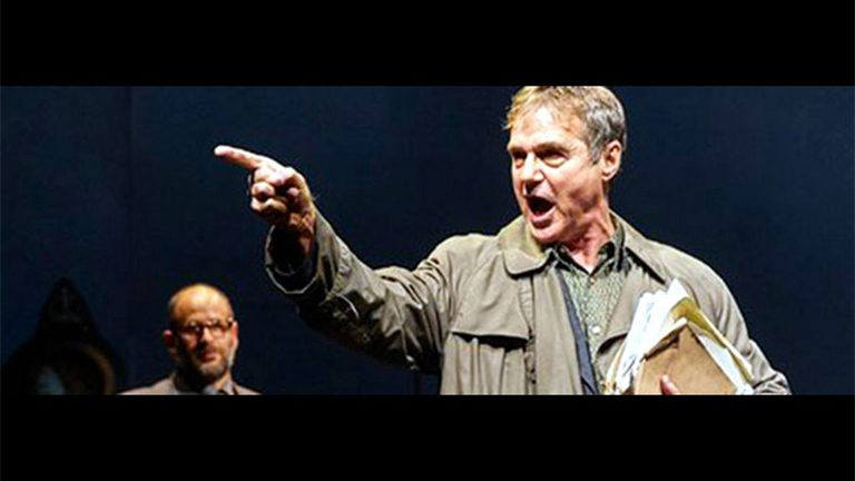 theatre_carousel_image_9